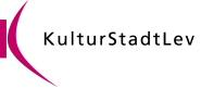 Logo KulturSzeneLev