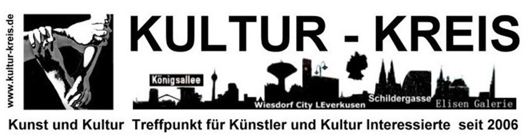 Logo Kultur-Kreis
