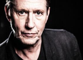 Andreas Rebers Foto: Susie Knoll